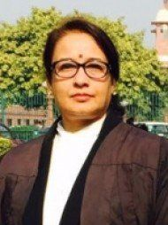 One of the best Advocates & Lawyers in Delhi - Advocate Mridul Aggarwal