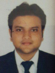 One of the best Advocates & Lawyers in Gurgaon - Advocate Mrinal Jain