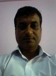 One of the best Advocates & Lawyers in Guwahati - Advocate Mrinal Kanti Dey