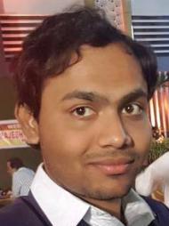 One of the best Advocates & Lawyers in Nashik - Advocate Mrunal Bharat Pandya