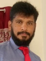 हैदराबाद में सबसे अच्छे वकीलों में से एक -एडवोकेट एमएस चंद्र बोस
