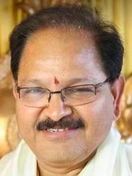 One of the best Advocates & Lawyers in Hyderabad - Advocate Muddu Vijai