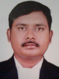 One of the best Advocates & Lawyers in Warangal - Advocate Muhammed Azam
