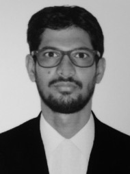 One of the best Advocates & Lawyers in Mumbai - Advocate Mujahid Mulla