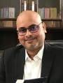 One of the best Advocates & Lawyers in Ghaziabad - Advocate Mukesh Kumar Mishra