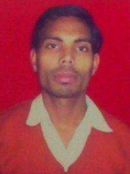 पलवल में सबसे अच्छे वकीलों में से एक -एडवोकेट  मुकेश कुमार पांचाल