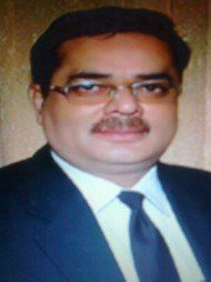 One of the best Advocates & Lawyers in Amritsar - Advocate Mukesh Nanda