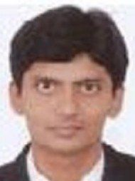 One of the best Advocates & Lawyers in Delhi - Advocate Mukesh Sachdeva