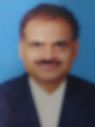 One of the best Advocates & Lawyers in Delhi - Advocate Mukesh Sharma