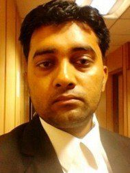 One of the best Advocates & Lawyers in Delhi - Advocate Mukund Yadav