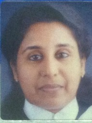 One of the best Advocates & Lawyers in Kochi - Advocate Mumtaz Shumsuddin