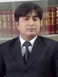 One of the best Advocates & Lawyers in Kaithal - Advocate Munish Sikri