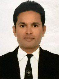 One of the best Advocates & Lawyers in Gandhinagar - Advocate Muzaffar Diwan
