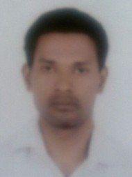 One of the best Advocates & Lawyers in Bangalore - Advocate Muzammil Pasha