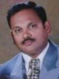 One of the best Advocates & Lawyers in Bangalore - Advocate N Jagadeesh Kumar