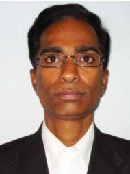 One of the best Advocates & Lawyers in Hyderabad - Advocate N Venkateswara Rao