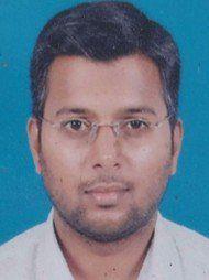 One of the best Advocates & Lawyers in Navsari - Advocate Nadim Kapadiya