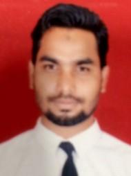 चंडीगढ़ में सबसे अच्छे वकीलों में से एक -एडवोकेट Nafees Rupariya