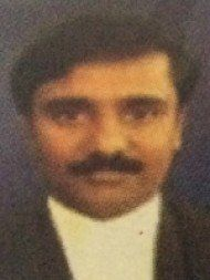 One of the best Advocates & Lawyers in Bangalore - Advocate Nagaraj H H