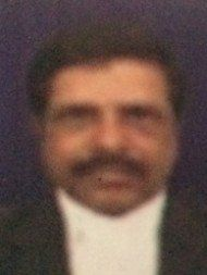 One of the best Advocates & Lawyers in Bangalore - Advocate Nagaraj S