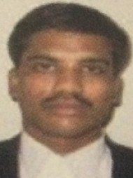 One of the best Advocates & Lawyers in Bangalore - Advocate Nagaraja G
