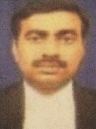 One of the best Advocates & Lawyers in Bangalore - Advocate Nagaraja R