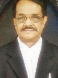 One of the best Advocates & Lawyers in Bangalore - Advocate Nagaraju