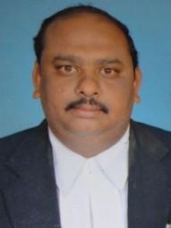 हुबली में सबसे अच्छे वकीलों में से एक -एडवोकेट नागेश बडिगर