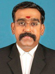 One of the best Advocates & Lawyers in Trichy - Advocate Nakkeeran Selvaraj