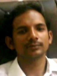 One of the best Advocates & Lawyers in Hyderabad - Advocate Nandulal Muraharikar