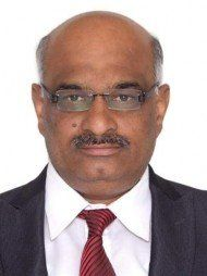 One of the best Advocates & Lawyers in Bangalore - Advocate Narasa Reddy B N