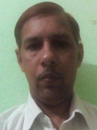 One of the best Advocates & Lawyers in Gurgaon - Advocate Narender Kumar Yadav