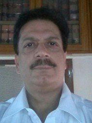 One of the best Advocates & Lawyers in Delhi - Advocate Narender Kumar Sachdeva