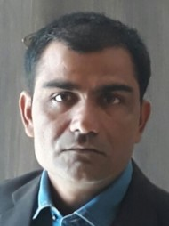 One of the best Advocates & Lawyers in Udaipur - Advocate Narendra Kumar Joshi