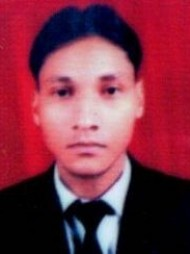 One of the best Advocates & Lawyers in Jhansi - Advocate Narendra Kumar