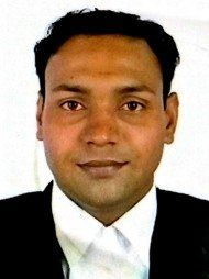 One of the best Advocates & Lawyers in Beawar - Advocate Narendra Nath Deora