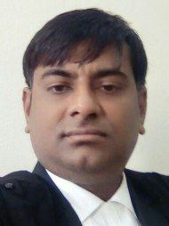 One of the best Advocates & Lawyers in Jaipur - Narendra Singh Gurjar