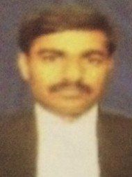 One of the best Advocates & Lawyers in Bangalore - Advocate Narendrababu K C