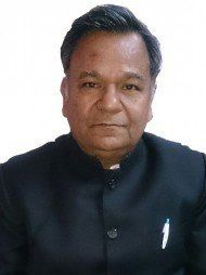 One of the best Advocates & Lawyers in Jaipur - Advocate Naresh Chandra Goyal