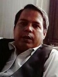 One of the best Advocates & Lawyers in Delhi - Advocate Naresh Panwar