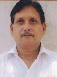 One of the best Advocates & Lawyers in SawaiMadhopur - Advocate Naval Kishor Jain