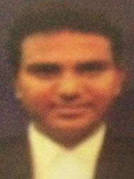 One of the best Advocates & Lawyers in Bangalore - Advocate Naveen Kumar L