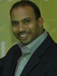 One of the best Advocates & Lawyers in Delhi - Advocate Naveen Kumar Shelar