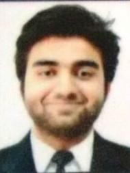 दिल्ली में सबसे अच्छे वकीलों में से एक -एडवोकेट नवोदय सिंह राजपुरोहित