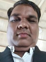 रायगढ़ में सबसे अच्छे वकीलों में से एक -एडवोकेट नवाजुद्दीन शेख
