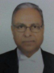 One of the best Advocates & Lawyers in Thane - Advocate Nazir K Shaikh