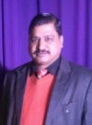 One of the best Advocates & Lawyers in Dehradun - Advocate Neeraj Aggarwal