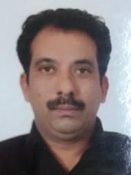One of the best Advocates & Lawyers in Delhi - Advocate Neeraj Bansal