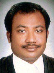 One of the best Advocates & Lawyers in Delhi - Advocate Neeraj Gupta
