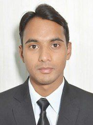 One of the best Advocates & Lawyers in Rishikesh - Advocate Neeraj Kaushal